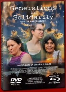 DVD_Generations_in_Solidarity