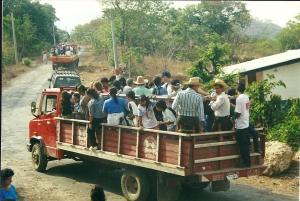 2000 Delegation0015