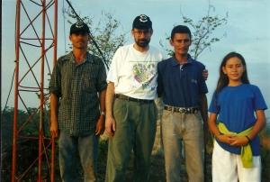 2000 Delegation0017